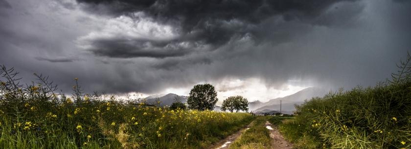 Stock - Thunderstorm.jpg