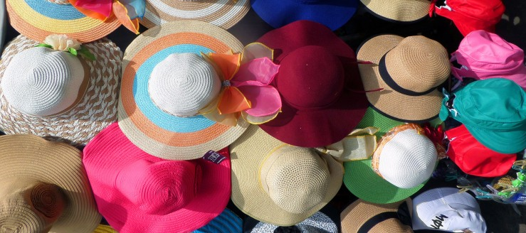 Sterman Many Hats.jpg