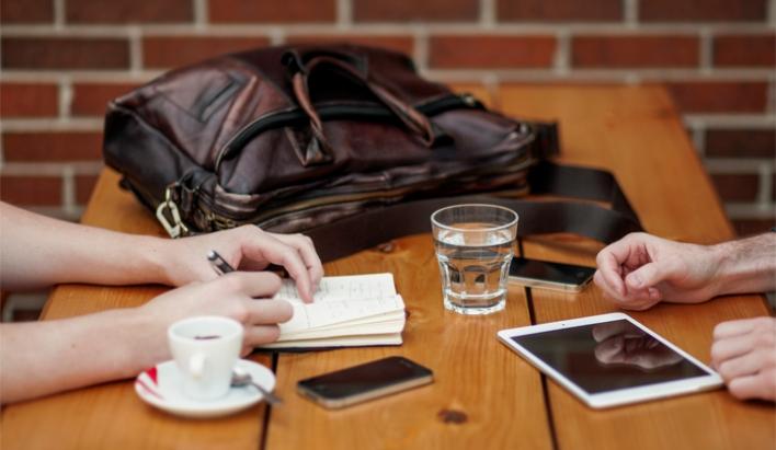 Mastermind MeetingTable.jpg