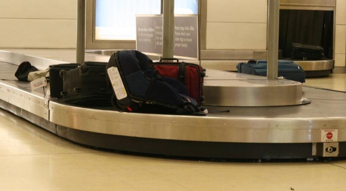 Baggage Claim.jpg
