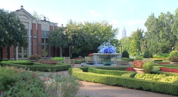 Atlanta Botanical Garden.jpg