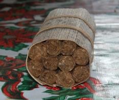Clarke cigars.jpg