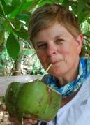 Clarke coconut.jpg