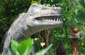 Clarke DinoGarden.jpg