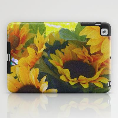 mackey-calsunfloweripad