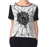 Mackey sunflowerbwtop.jpg