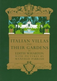 mickey-italian-villas-and-their-gardens