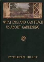mickey-what-england-can-teach-us-about-gardening