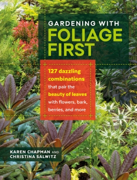Chapman Foliage First cover.jpg