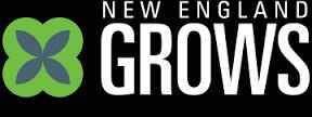 johnsen-new-england-grows