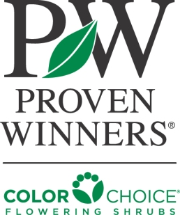 Proven Winners ColorChoice Logo 2 Color.jpg
