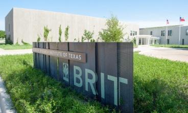 brit-front-sign