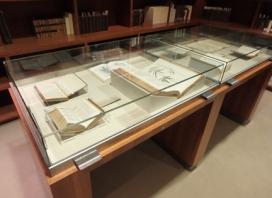 McCormick BRIT library.jpg