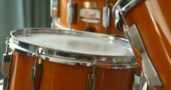 drum-closeup