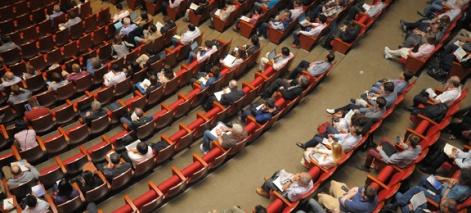 Audience Overhead.jpg