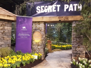 Bannister Secret path Canada Blooms.jpg
