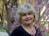 Denise Schreiber.JPG