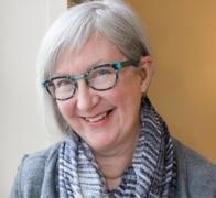 Helen Battersby (2).jpg
