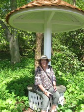 Jentz Cheval Under Mushroom.jpg