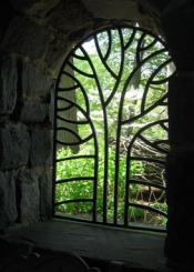 Jentz Playhouse Window Winterthur Enchanted Woods.jpg