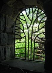 Jentz Playhouse Window Winterthur Enchanted Woods.jpg