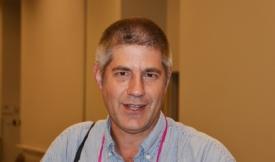 4 Daniel Gasteiger.JPG