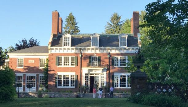 Simcoe Bradley_House.JPG