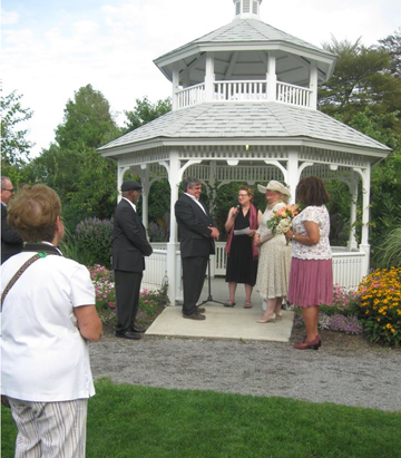 Buffalo Jentz Vow Renewal.jpg