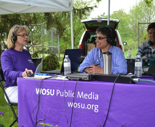 WOSU Chadwick 5-10-13 Chris Voise took crop.jpg