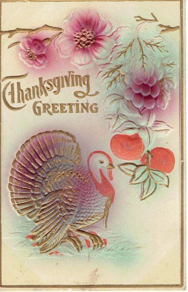 Thanksgiving_preview.jpg