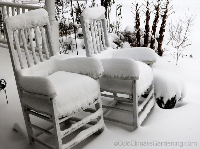 snowy rocking chairs watermarked_preview.jpg