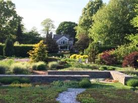 Landcraft-DennisSchrader's garden