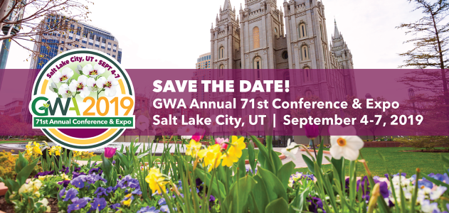 GWA2019 Save the Date.png