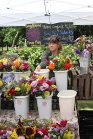 Sunny Meadows Flower Farm (3)