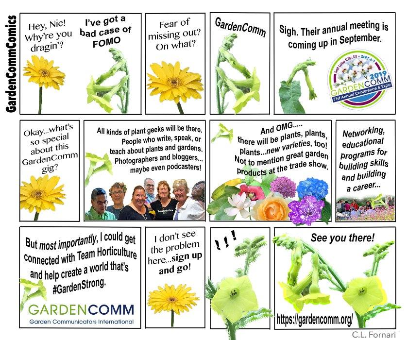 garden_com_comic