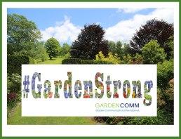 garden-strong