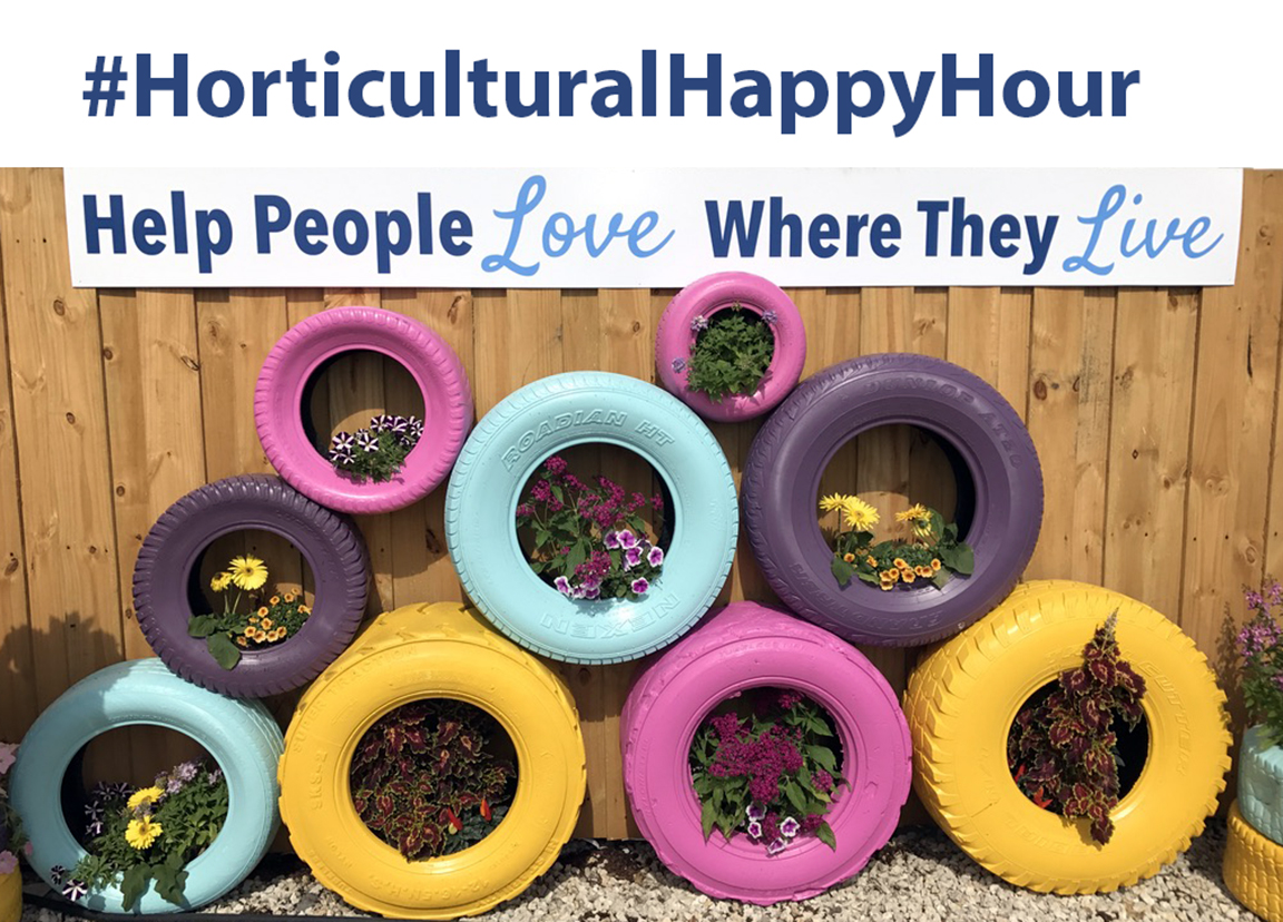 hort happy hour tires