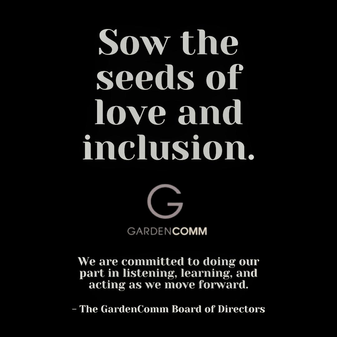 GardenCommGraphic